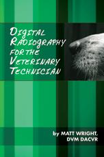 techbookcoverwebsite